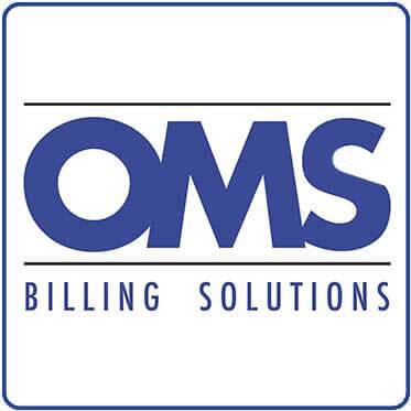 OMS Billing